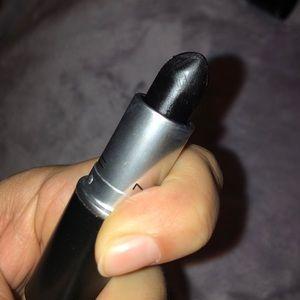 MAC Cosmetics Makeup - 💄 Set of 2 MAC Cosmetics lipsticks 💄